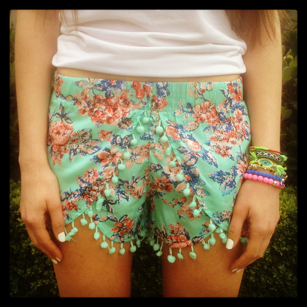 shorts summr summer tumblr tumblr shorts