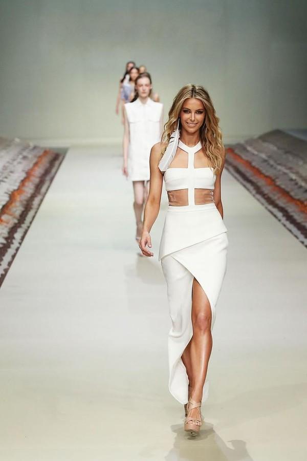 dress runwaydreamz