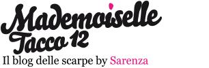 Scarpe Donna | Vendita Online da Sarenza | Consegna e reso gratuiti