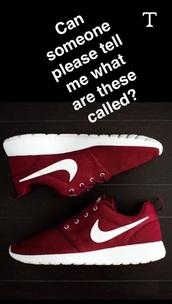 shoes,nike,puma,le coq sportif,louboutin,running,pumps,sneakers,prada,basket,adidas,fashion,heels,pink,presto,glamour,luxury,sexy,tumblr,love,red,black,white