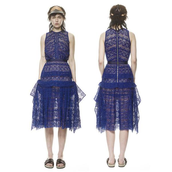 lace dress fashion dress dress new dress hot 2014 dress 2014 autumn dress dress
