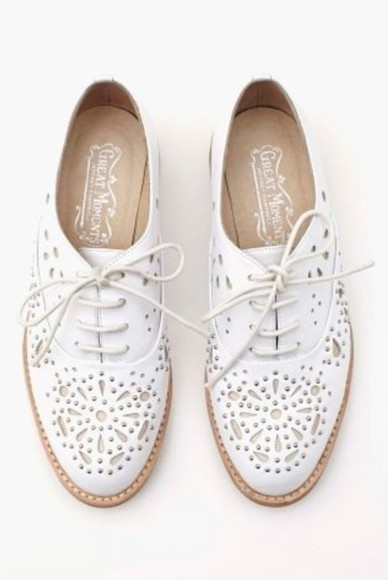 oxfords shoes classy stylish shoes