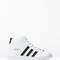 Superstar up w by adidas originals online | the iconic | australia