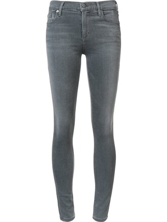 jeans skinny jeans super skinny jeans high grey