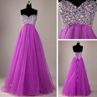 homecoming dress prom dress party dress evening dress formal dress plus size dresses