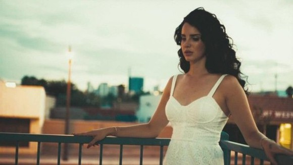 lana del rey dress ride white dress white eyelet dress