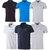 Men Adidas Polo Shirt