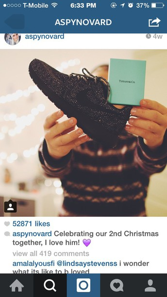 shoes nike nike roshe run running aspyn ovard nike roshe run speckled nike running shoes