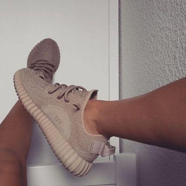 adidas yeezy nude