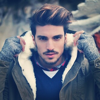 gloves hipster menswear hipster menswear winter outfits mens accessories hipster wishlist