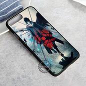top,cartoon,anime,naruto,sasuke,iphone case,phone cover,iphone x case,iphone 8 case,iphone7case,iphone7,iphone 6 case,iphone6,iphone 5 case,iphone 4 case,iphone4case
