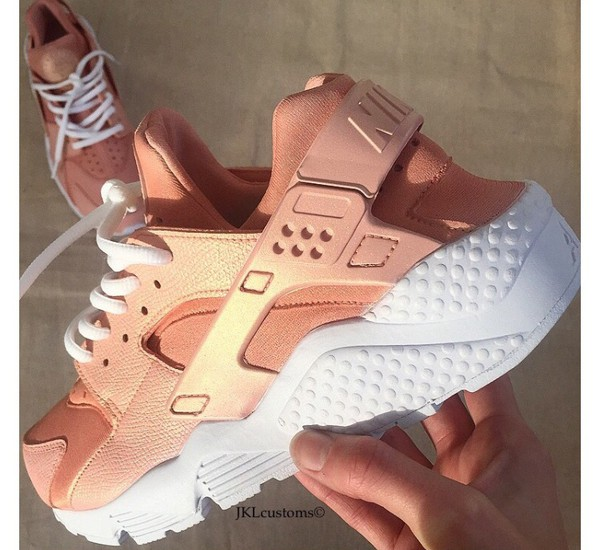 nike air huarache men childe