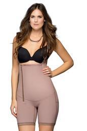 underwear,lingerie,fajas,body,bodysuit,body shaper,shapewear,nude,bikiniluxe