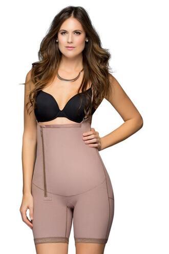 underwear lingerie fajas body bodysuit body shaper shapewear nude bikiniluxe