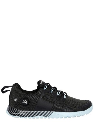 running sneakers sneakers baby blue black baby blue shoes