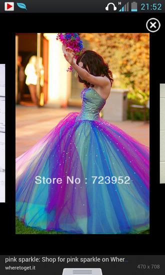 dress rainbow beautiful rainbow dress sweet amazing dress cool amazing flawless dream noah new york city
