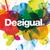 Desigual.com España