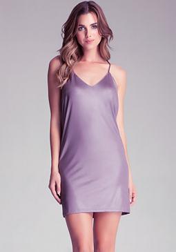 bebe | Dresses from $69
