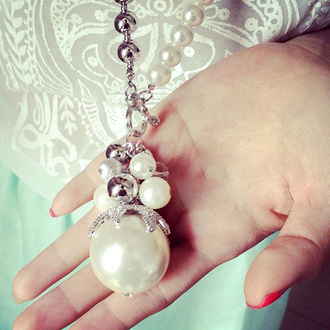jewels necklace jewelry fashion popular new cute preppy noble and elegant cool classy