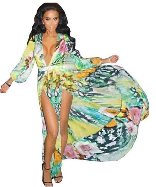 11b212eb9ca Dress, $110 at lostsouls-online.com - Wheretoget