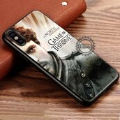 phone cover,movies,game of thrones,quote on it phone case,iphone cover,iphone case,iphone,iphone x case,iphone 8 plus case,iphone 8 case,iphone 7 plus case,iphone 7 case,iphone 6s plus cases,iphone 6s case,iphone 6 case,iphone 6 plus,iphone 5 case,iphone 5s,iphone se case,samsung galaxy cases,samsung galaxy s8 cases,samsung galaxy s8 plus case,samsung galaxy s7 edge case,samsung galaxy s7 cases,samsung galaxy s6 edge plus case,samsung galaxy s6 edge case,samsung galaxy s6 case,samsung galaxy s5 case,samsung galaxy note case,samsung galaxy note 8,samsung galaxy note 8 case,samsung galaxy note 5,samsung galaxy note 5 case