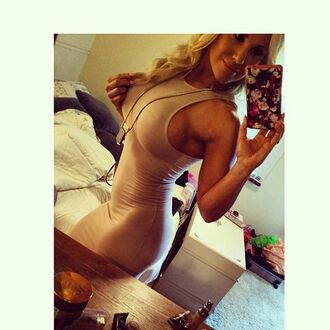 dress tight dresses