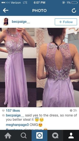 dress prom dress prom2015 jewels