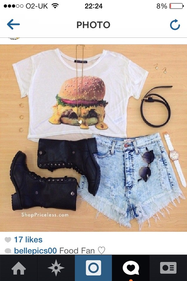 shorts cute lace bows hipster goth hipster pastel pastel goth grunge soft grunge acid wash jeans crop tops t-shirt band t-shirt black shirt shoes belt