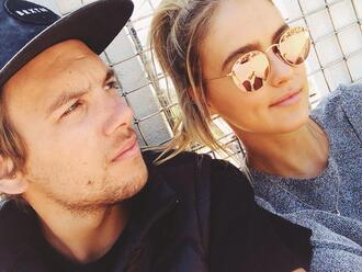 sunglasses stephclairesmith