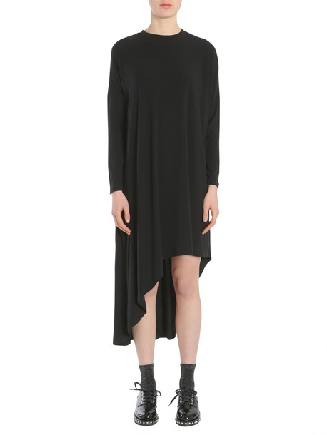 Carven dress