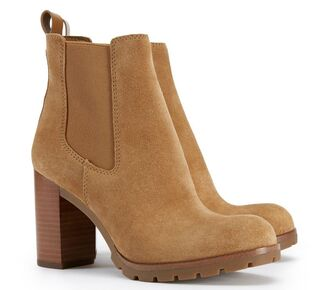 shoes winter boots fall outfits autumn boots boots winter outfits autumn shoes brown boots brown shoes heels shoes brown heel boots