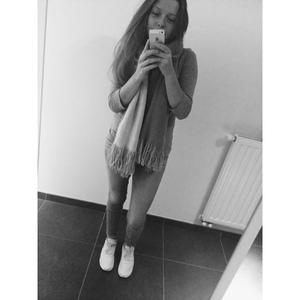 Ines_dw