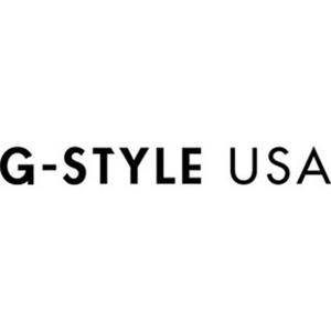 G-Style USA