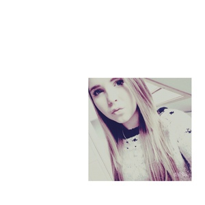 astridsmall_