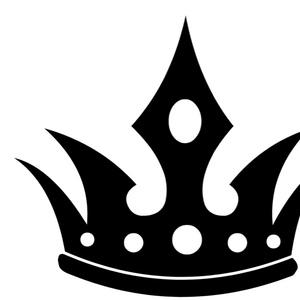 Queen_Coco