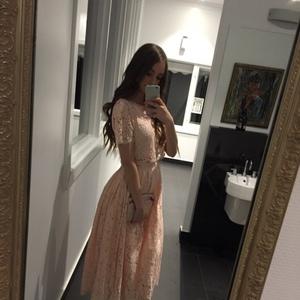 Livia_azzopardi