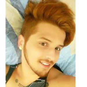 marcelo_hits