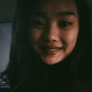 Yu-Anne