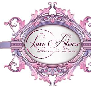 Luxe Aloure