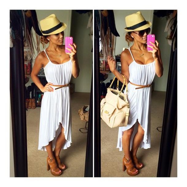 dress summer dress