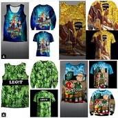 weed,queen,king,royal wedding,couple,couple sweaters,space jams,space jam,bff,stoner,dope,tank top,sweater,egyptian