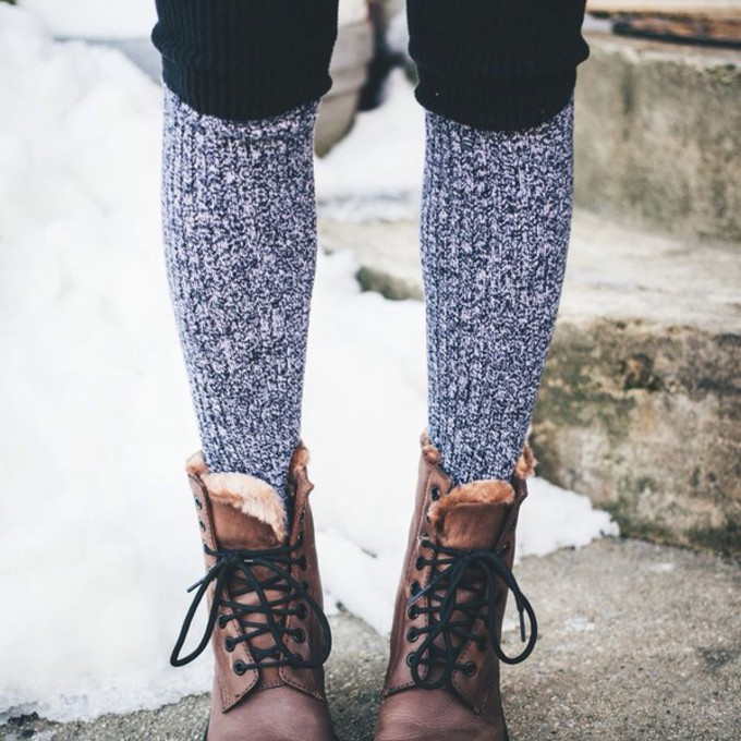 Where to buy cute boots