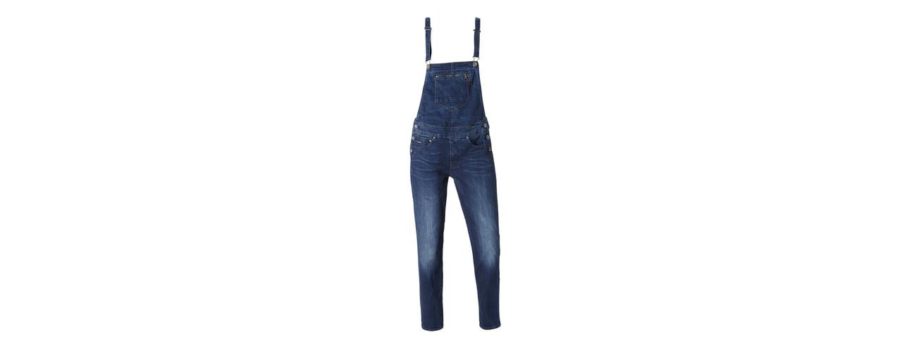 2045b08bbd87 jeans