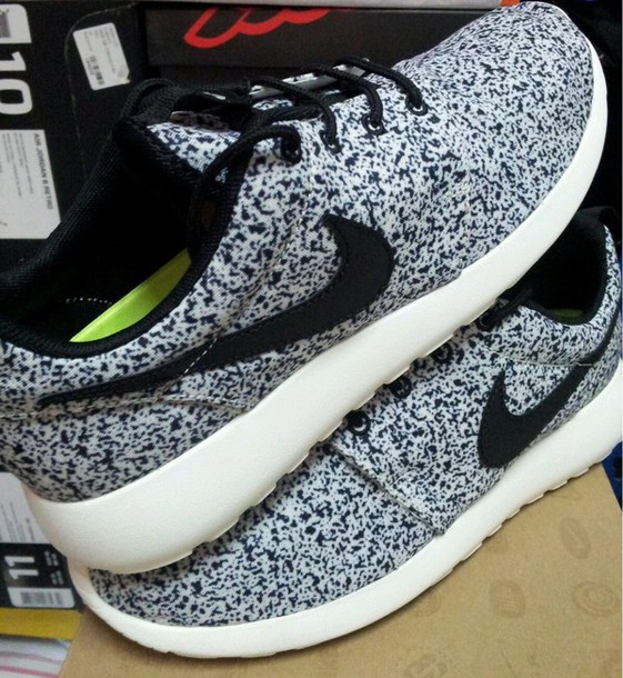 shoes shoes lover nike running shoes nike roshe run nike shoes nike running shoes