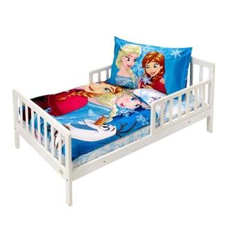 home accessory bedding frozen disney disney princess toddler