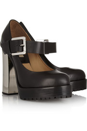 kors | Discount designerShoes | THE OUTNET
