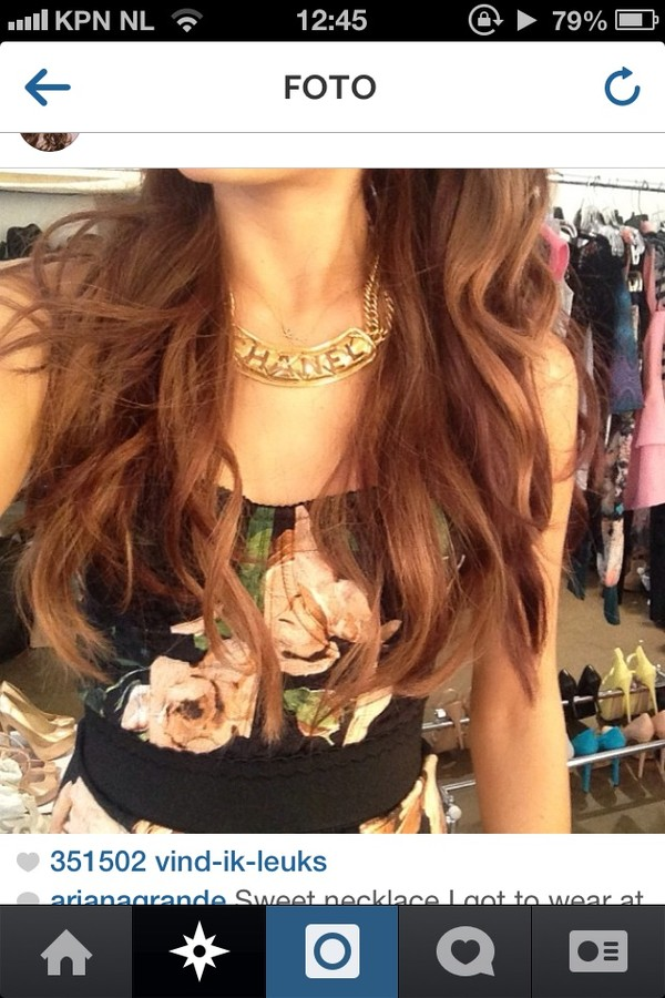 swimwear ariana grande floral black roses jewels