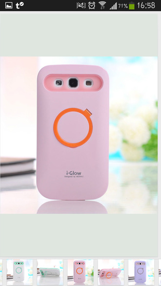 dress pink case pink and orange light pink