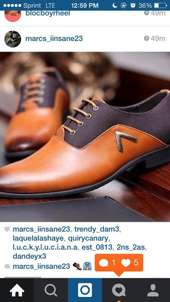 shoes brown navy oxfords dress shoes oxfords