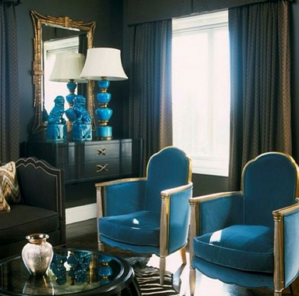 home accessory armchair curtain lamp classy